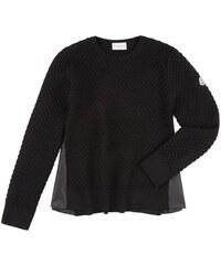 Moncler - Mädchen-Pullover für Mädchen