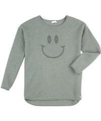 Delicate Love - Mädchen-Cashmere-Pullover für Mädchen