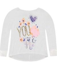 PAMPOLINA T shirt Langärmlig