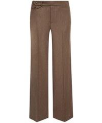 Ralph Lauren Collection - Hose für Damen