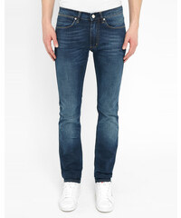 ACNE STUDIOS Jeans Max Prince