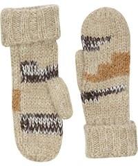 Pia Rossini Damen Handschuhe