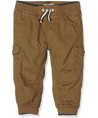 Pumpkin Patch Baby-Jungen Hose Banana Leg Lined Pants