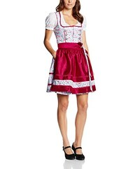 Trachten Stoiber Damen Dirndl 116230-5