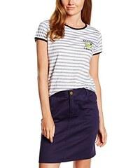 The Hip Tee Damen T-Shirt Selma