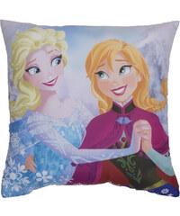 Polštář s výplní Disney Frozen