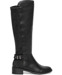 Eram Botte stretch noire