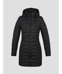 Kabát Loap IBIZA
