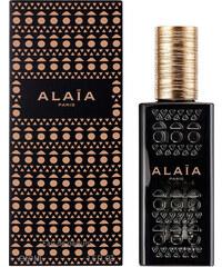 Alaïa Paris limited Edition Eau de Parfum (EdP) 50 ml