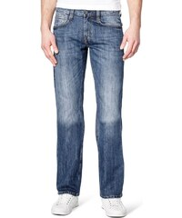 MUSTANG Jeans Oregon Boot