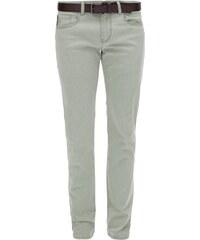 S.Oliver RED LABEL Jeans mit Gürtel