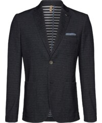 TOM TAILOR Authentic Blazer