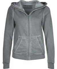 True Religion Sweatshirtjacke HOODED ZIP JACKET