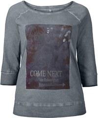 Sheego Casual Shirt