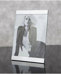 Foto rámeček SILVER 01 13x18 cm fotografie Mybesthome