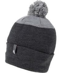 Nike Sportswear Mütze charcoal heather/matte silver