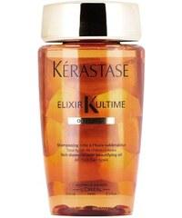 Kérastase Elixír Ultime Bain Oléo Riche šampon 250 ml