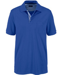 Tričko BABISTA modrá