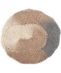 Art of Polo Vlněný baret béžový