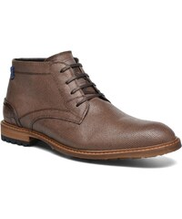 Floris Van Bommel - Baptiste II - Stiefeletten & Boots für Herren / braun
