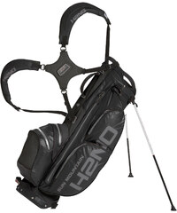 Sun Mountain Golfbag Carrybag