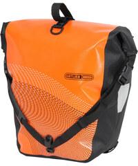 Ortlieb Gepäckträgertasche Back Roller Design - 1 Paar