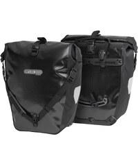 Ortlieb Gepäckträgertasche Back Roller classic - 1 Paar