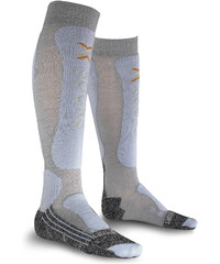 X-Socks Skisocken - SKIING COMFORT LADY