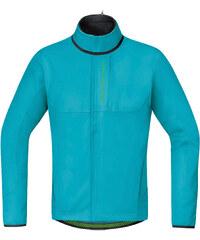 Gore Bike Wear Herren Powerstretchjacke Power Trail WS SO Thermo Jacke