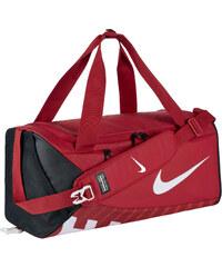 Nike Sporttasche Alpha Adapt Cross Body klein