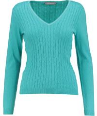 Valiente Damen Golfpullover / Pullover