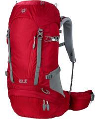Jack Wolfskin Tagesrucksack/Wanderrucksack ACS Hike 32 Pack