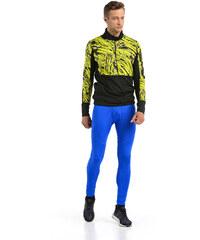 Nessi Pánské kalhoty PRO - Total Blue Velikost: M