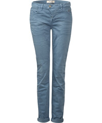 Street One - Jean Loose Fit Mika - sterling blue wash