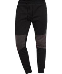 OVS PJEY Pantalon de survêtement black