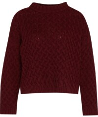 Goldie London Strickpullover Committed