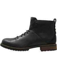 UGG KEATON Snowboot / Winterstiefel black