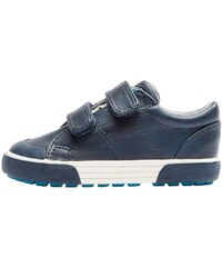 Next Sneaker low blue