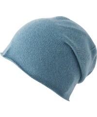 DELICATE.LOVE Mütze aus reinem Kaschmir Basic Beanie