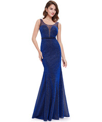 Ever Pretty elegantní šaty -skladem