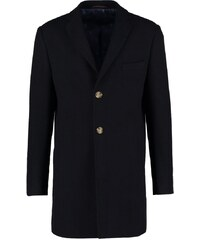 Esprit Collection Manteau classique navy