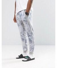 adidas Originals - Noize AY9285 - Pantalon de jogging - Gris - Gris