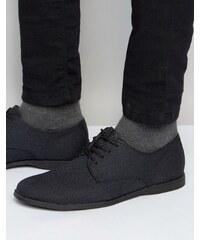 Call It Spring - Martre - Schuhe - Marineblau
