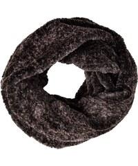 Coccinelle CLARA Schlauchschal dark brown