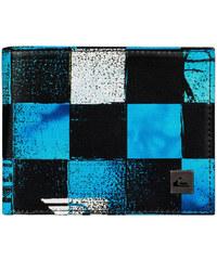 Quiksilver Peněženka Freshness II Bp Chakalapaki Brillant Blue EQYAA03278-BLN6-L