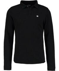 C.P. Company Polo black