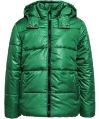 Esprit Veste d'hiver green