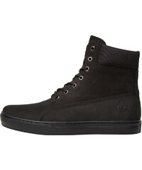 Timberland Mens Earthkeepers Newmarket 2.0 6 Inch Cupsole Boot Black
