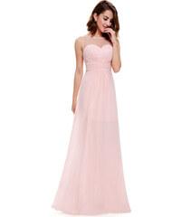 Ever Pretty společenské šaty -skladem