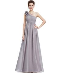 Ever Pretty šaty na ples -skladem
